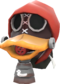 Painted Mr. Quackers 483838.png