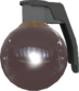 Painted Ornament Armament 483838.png