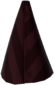 Painted Party Hat 3B1F23.png