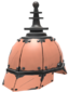 Painted Platinum Pickelhaube E9967A.png