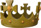 Painted Prince Tavish's Crown B88035.png