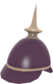 Painted Prussian Pickelhaube 51384A.png