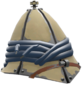 Painted Shooter's Tin Topi 28394D.png