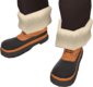 Painted Snow Stompers CF7336.png