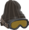 Painted Soldier's Slope Scopers UNPAINTED Pro.png