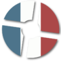 TF2logofrench.png