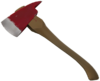 Axe IMG.png