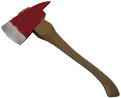250px-Axe_IMG.png