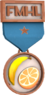 BLU Tournament Medal - Fruit Mixes Highlander Bronze Medal.png