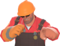 ETF2L Ultiduo Engineer.png