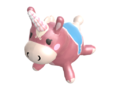Item icon Balloonicorn.png