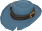 Painted Brim-Full Of Bullets 5885A2 Ugly.png