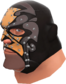 Painted Cold War Luchador 483838.png