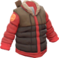Painted Down Tundra Coat B8383B.png