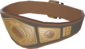 Painted Heavy-Weight Champ 694D3A.png