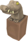 Painted Li'l Snaggletooth C5AF91.png