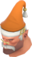 Painted Old Man Frost C36C2D.png