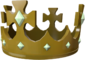 Painted Prince Tavish's Crown BCDDB3.png