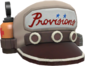 Painted Provisions Cap A89A8C.png