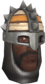 Painted Spiky Viking C5AF91.png