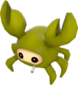 Painted Spycrab 808000.png