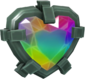 Painted Titanium Tank Chromatic Cardioid 2020 BCDDB3.png