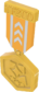 Painted Tournament Medal - TF2Connexion B88035.png