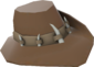 Painted Trophy Belt 7C6C57.png