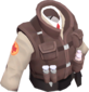 Painted Vitals Vest D8BED8.png