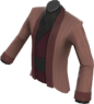 RED Rogue's Robe.png
