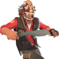Aztec Warrior Sniper.png