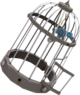 BLU Bolted Birdcage.png