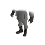 Backpack Coldfront Curbstompers.png