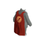 Backpack Crocketeer's Cloak.png