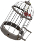 Painted Bolted Birdcage 7E7E7E.png