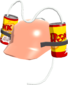 Painted Bonk Helm E9967A.png