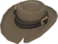 Painted Brim-Full Of Bullets 7C6C57 Ugly.png