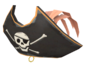 Painted Buccaneer's Bicorne E9967A.png