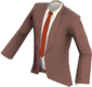 Painted Business Casual 803020.png
