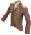 An Air of Debonair (RED) (Distinguished Rogue)