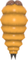 Painted Grub Grenades B88035.png