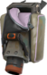Painted Jupiter Jetpack D8BED8.png
