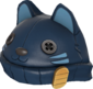 Painted Lucky Cat Hat 28394D.png
