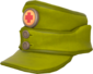 Painted Medic's Mountain Cap 808000.png