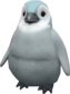 Painted Pebbles the Penguin 839FA3.png