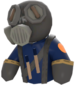 Painted Pocket Pyro 18233D.png