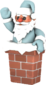 Painted Pocket Santa 839FA3.png