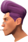Painted Punk's Pomp 7D4071.png
