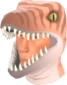 Painted Remorseless Raptor E9967A.png