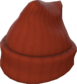 Painted Scot Bonnet 803020.png